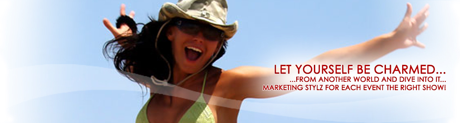 MarketingStylZ-Banner1 EN