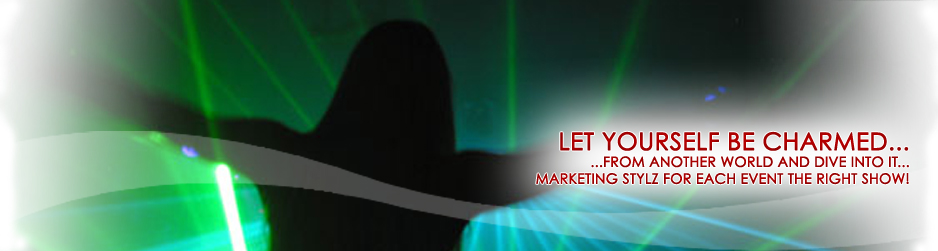 MarketingStylZ-Banner2 EN