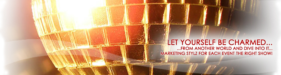 MarketingStylZ-Banner4 EN