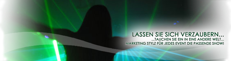 MarketingStylZ-Banner2