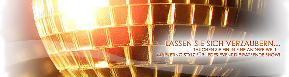 MarketingStylZ-Banner4