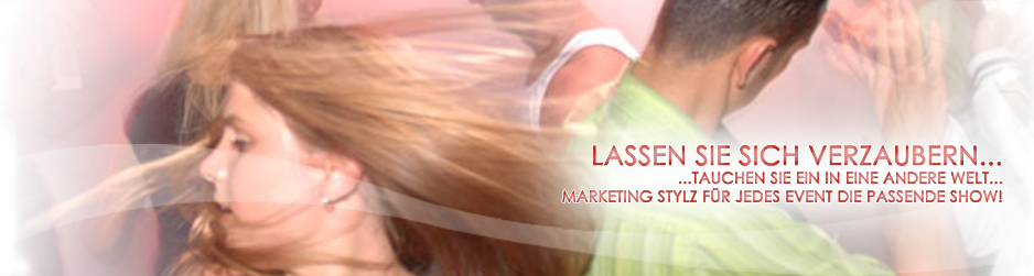 MarketingStylZ-Banner7